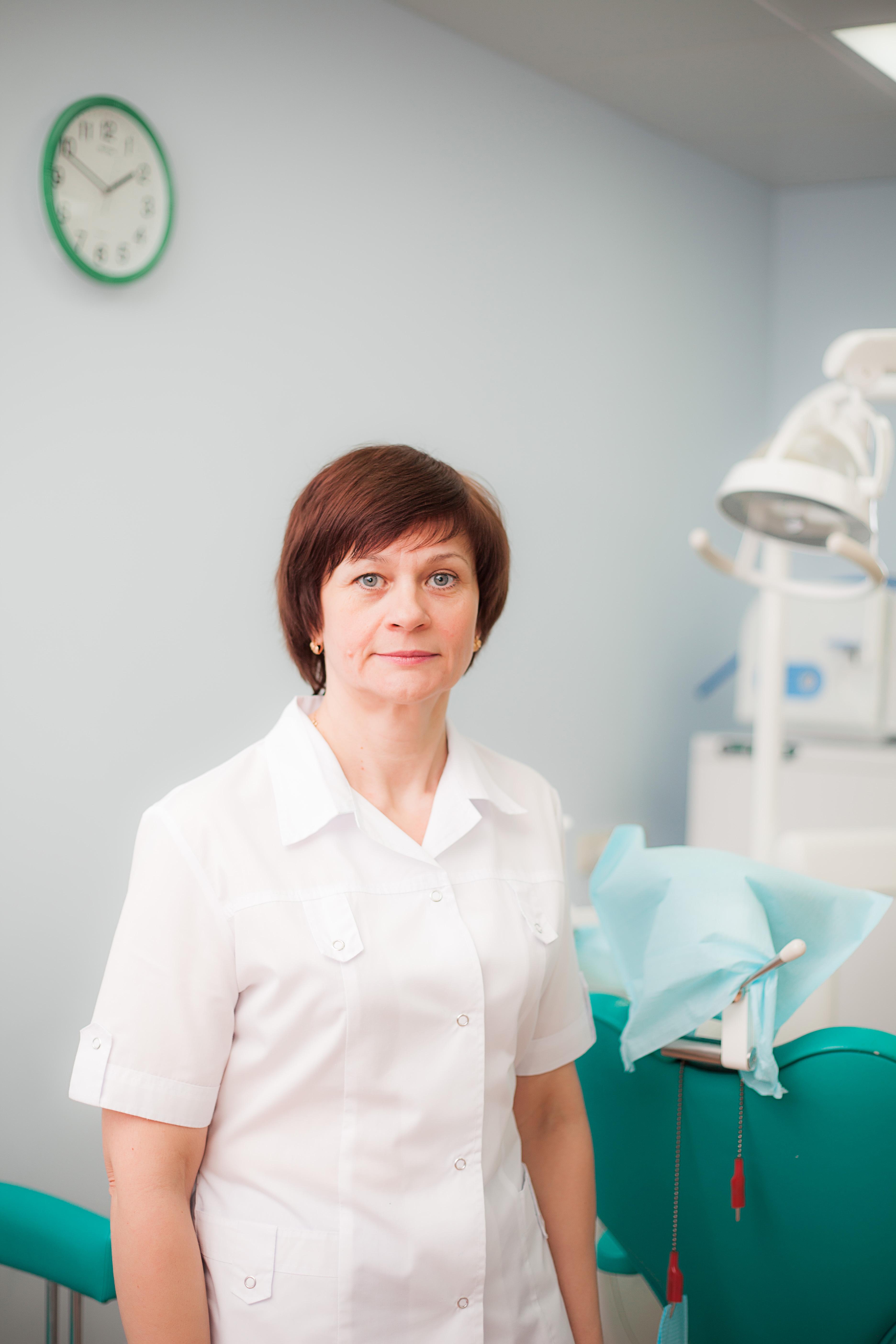 медицинская сестра диетолог обучение